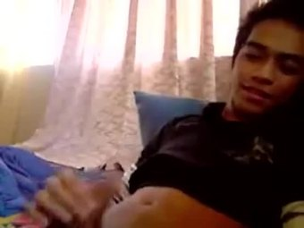 JOHAN SANTOS FROM PINOY BIG BROTHER SCANDAL VIDEO