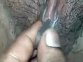 Desi Mallu Stroking Harder And Aunty Having Fun With Spouse